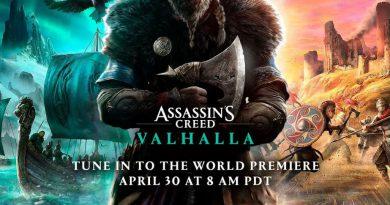 assassins-creed-valhalla_wallpaper