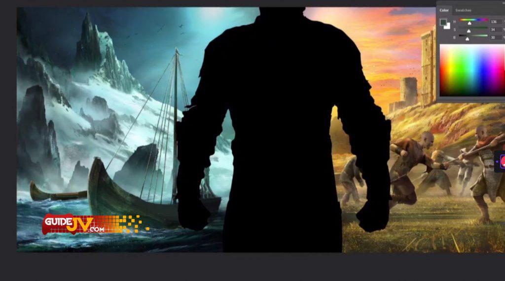 assassins-creed-viking-2020