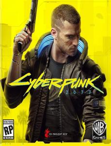 cyberpunk-2077-jaquette