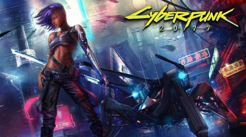cyberpunk_-2077-precommander-pas-cher