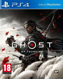 ghost-of-tsushima-ps4-jaquette