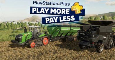 jeux_playstation_plus_ps+_mai_2020_gratuit
