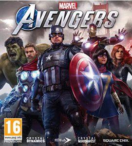 marvels-avenger-jaquette