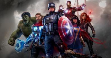 marvels-avenger-ps4-one-pc