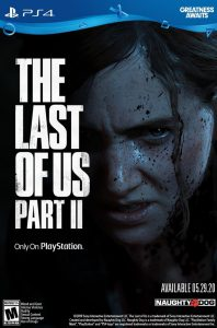 the-last-of-us-part-ii-ps4