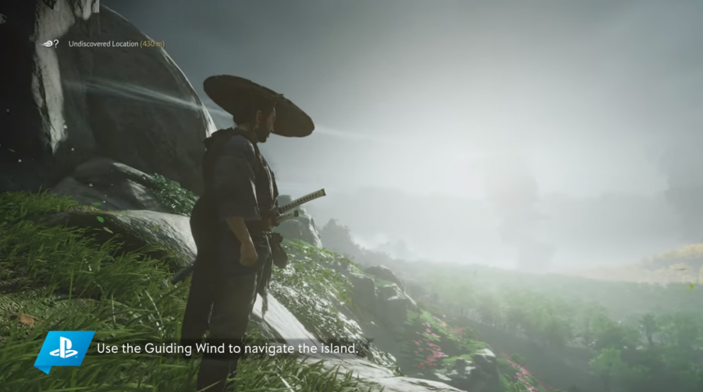 ghost-of-tsushima-01-vent