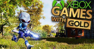 jeux-gratuit-games-gold-juin-2020-xbox-one_guidejv