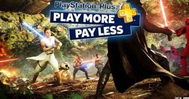 jeux-gratuit-ps-plus-+-juin-2020-playstation-ps4-guidejv
