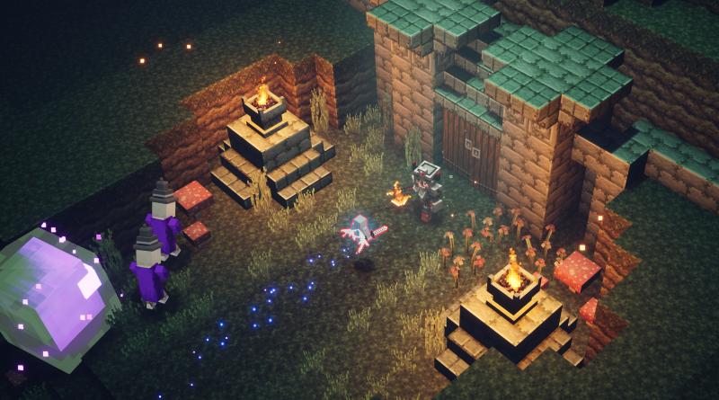 minecraft-dungeons-lise-trophees-succès