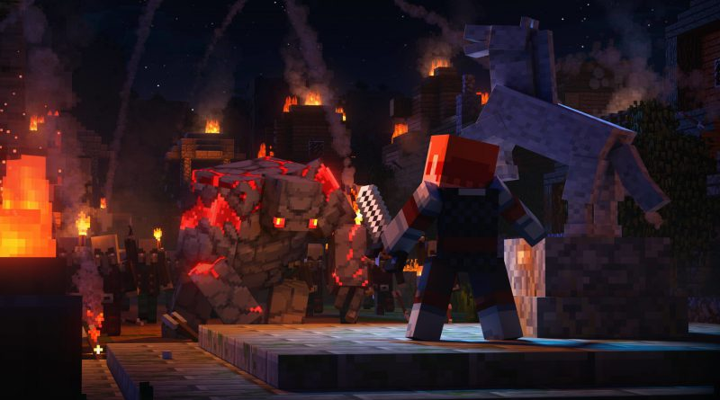 minecraft-dungeons-ps4-pc-xbox-switch