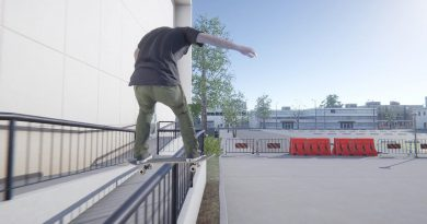 Skater-xl-ps4-xbox-one-switch-pc-date-sortie