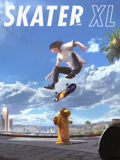 Skater-xl-ps4-xbox-one-switch-pc-jaquette