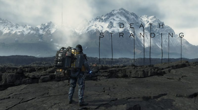 death-stranding-ps4-pc-date