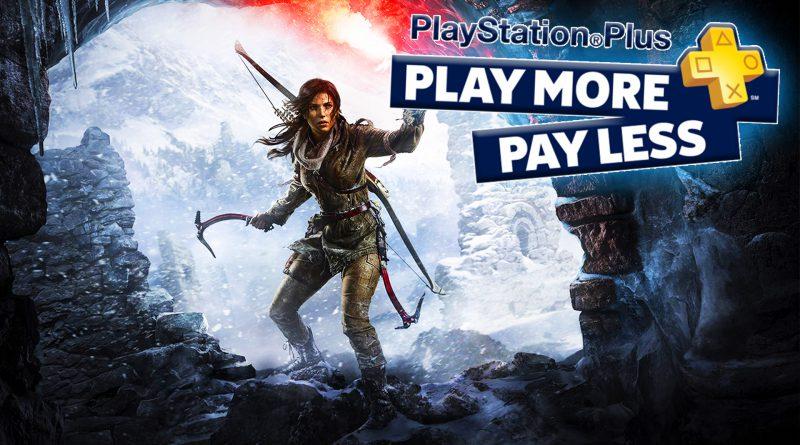 jeux-gratuit-ps+-playstation-plus-juillet-2020-date-telechargement-gjv