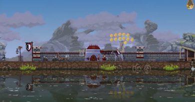 kingdom-majestic-gameplay