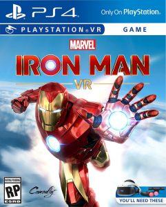 marvel's-avenger-iron-man-vr-ps4-jaquette