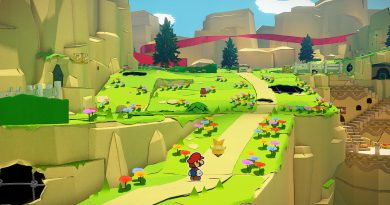paper-mario-origami-king-switch-date
