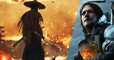 sortie-jeux-vidéo-prochain-liste-juillet-2020-ps4-xbox-one-pc-switch-gjv