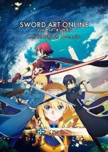 sword-art-online-alicization-lycoris-ps4-xbox-one-pc-date-jaquette