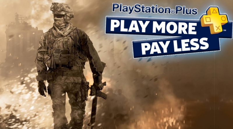 Jeux-playstation-plus-ps+-gratuit-2020-aout-gjv