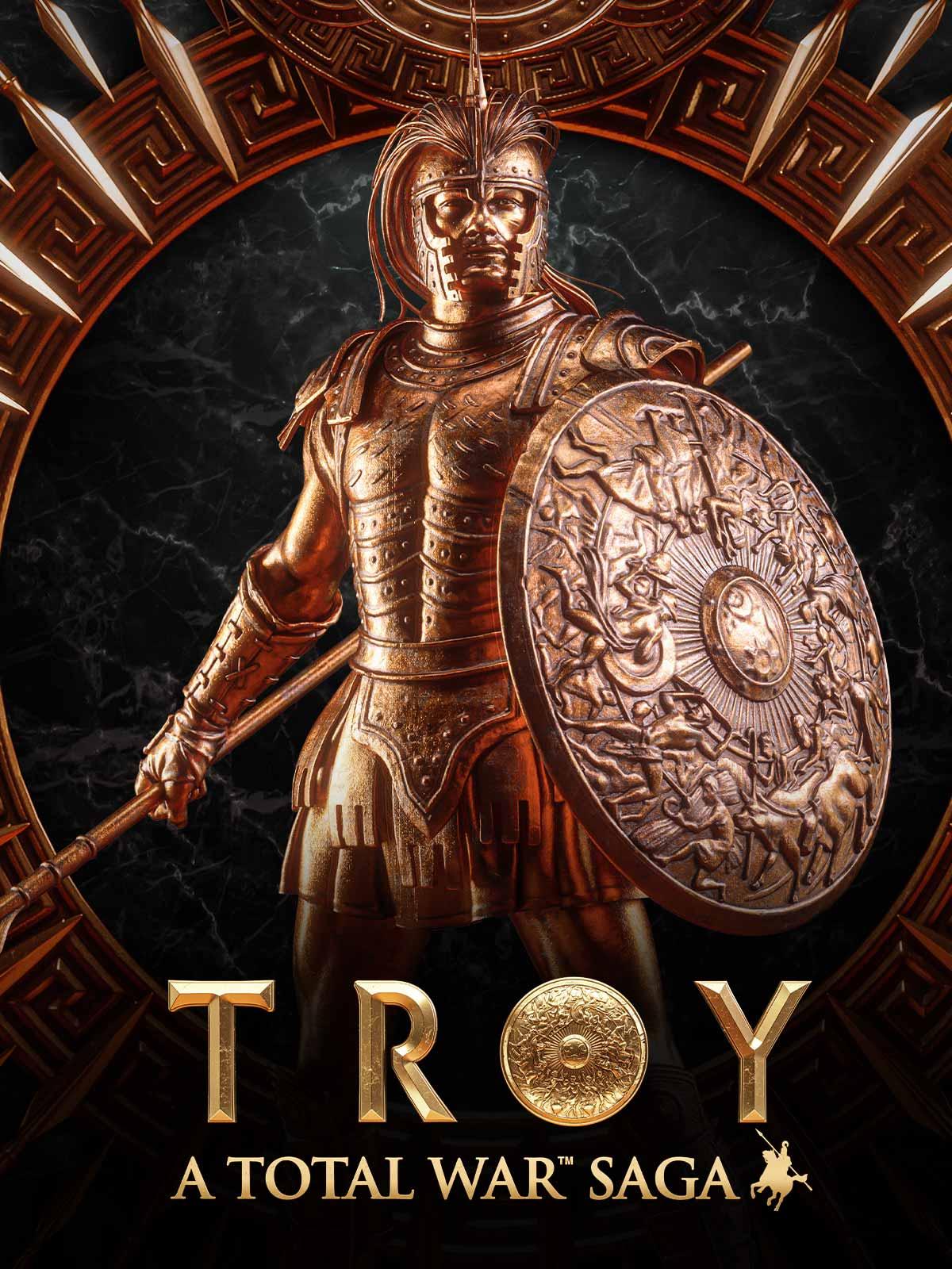 a-total-war-saga-troy-pc