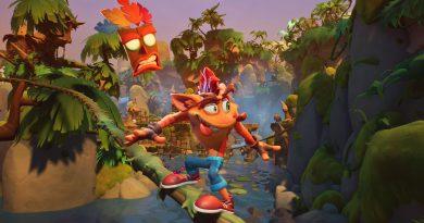 crash-bandicoot-4-ps4-xbox-date-prix-trailer-image