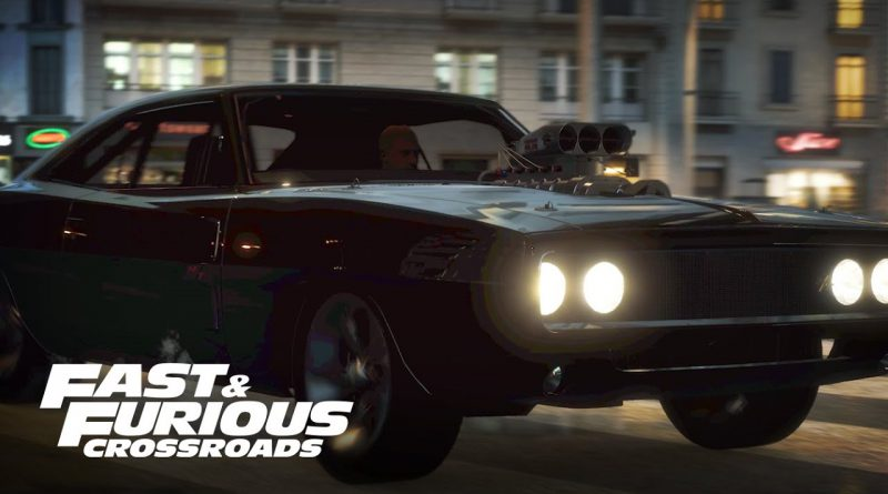 fast-and-furious-crossroads-date-prix-ps4-pc-one