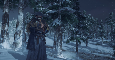 ghost-of-tsushima-comment-changer-meteo-soleil-flute