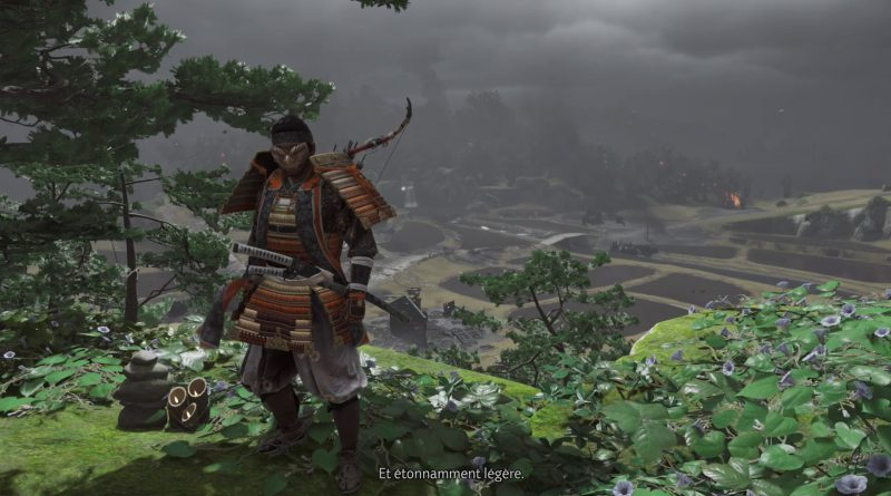 ghost-of-tsushima-guide-armure-clé-gosaku-emplacement-gjv