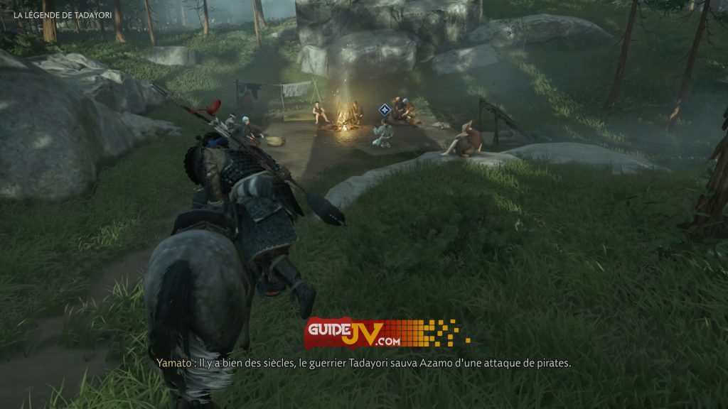 ghost-of-tsushima-guide-recit-09