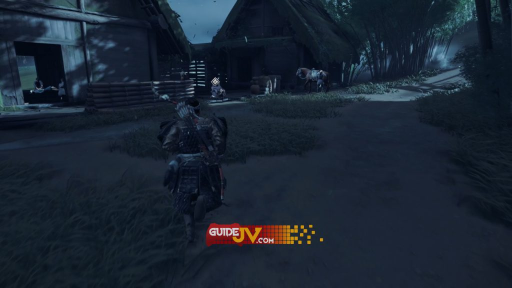 ghost-of-tsushima-guide-recit-102