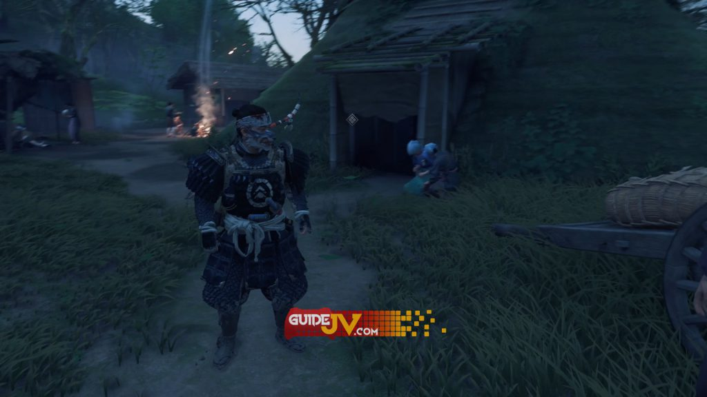 ghost-of-tsushima-guide-recit-105