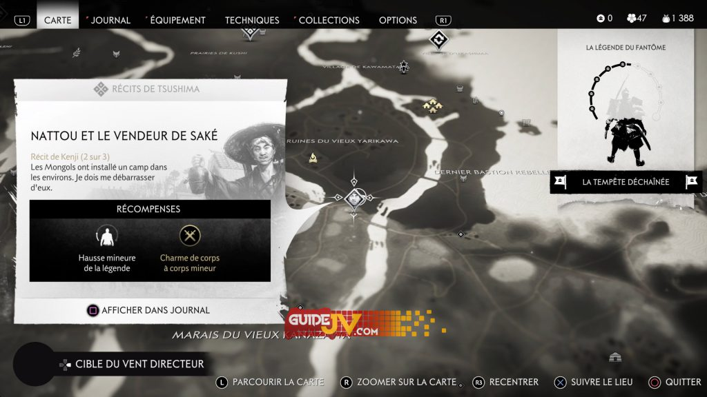 ghost-of-tsushima-guide-recit-108