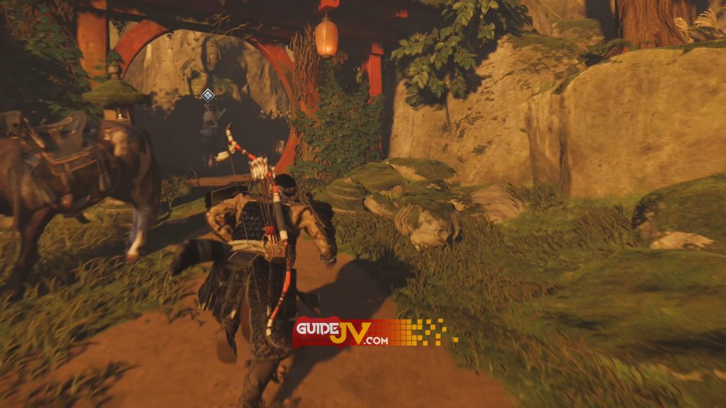 ghost-of-tsushima-guide-recit-112