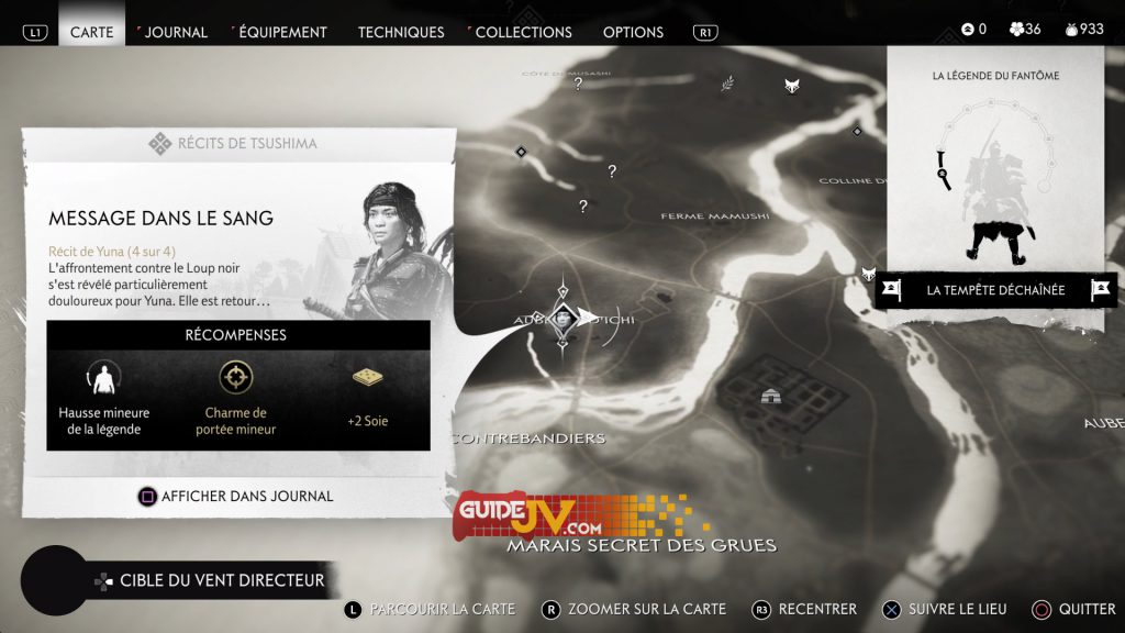ghost-of-tsushima-guide-recit-121