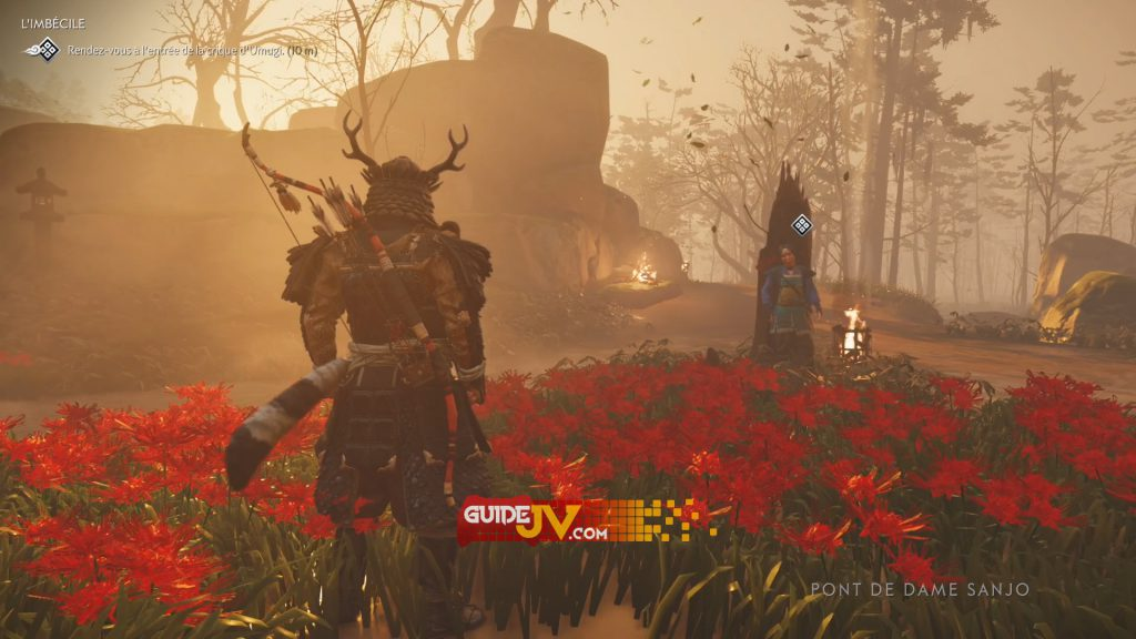 ghost-of-tsushima-guide-recit-126