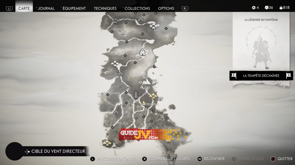 ghost-of-tsushima-guide-recit-130