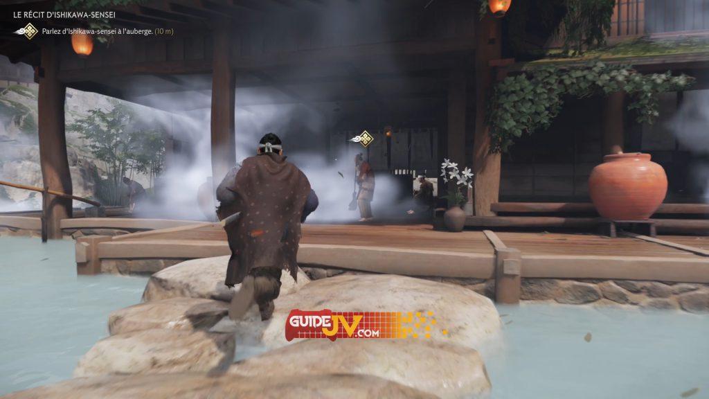 ghost-of-tsushima-guide-recit-14b