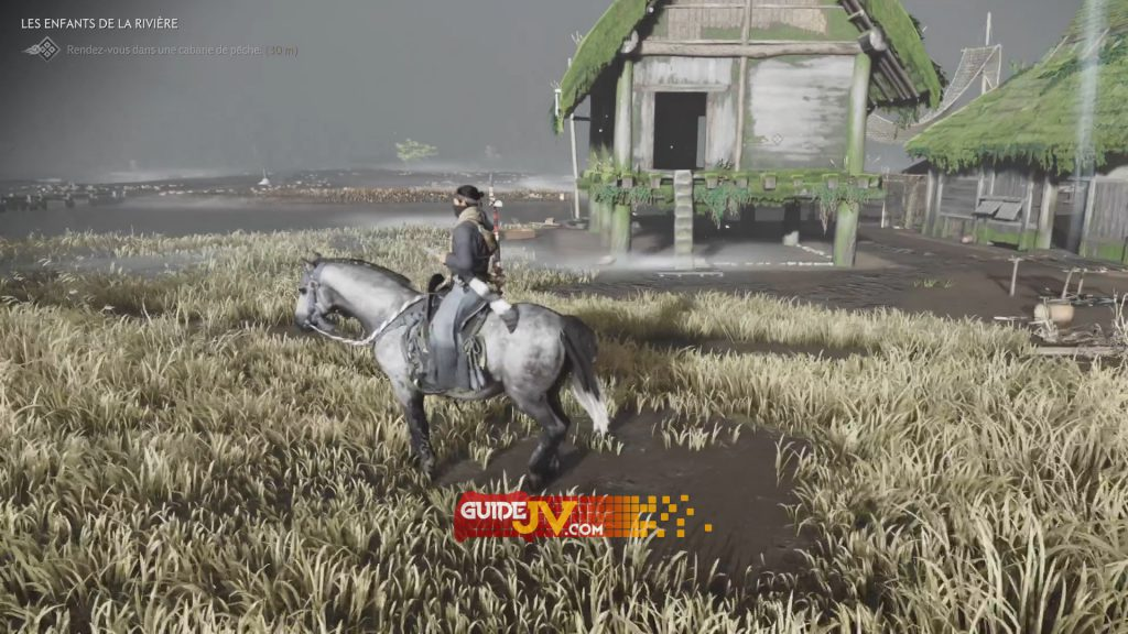 ghost-of-tsushima-guide-recit-150