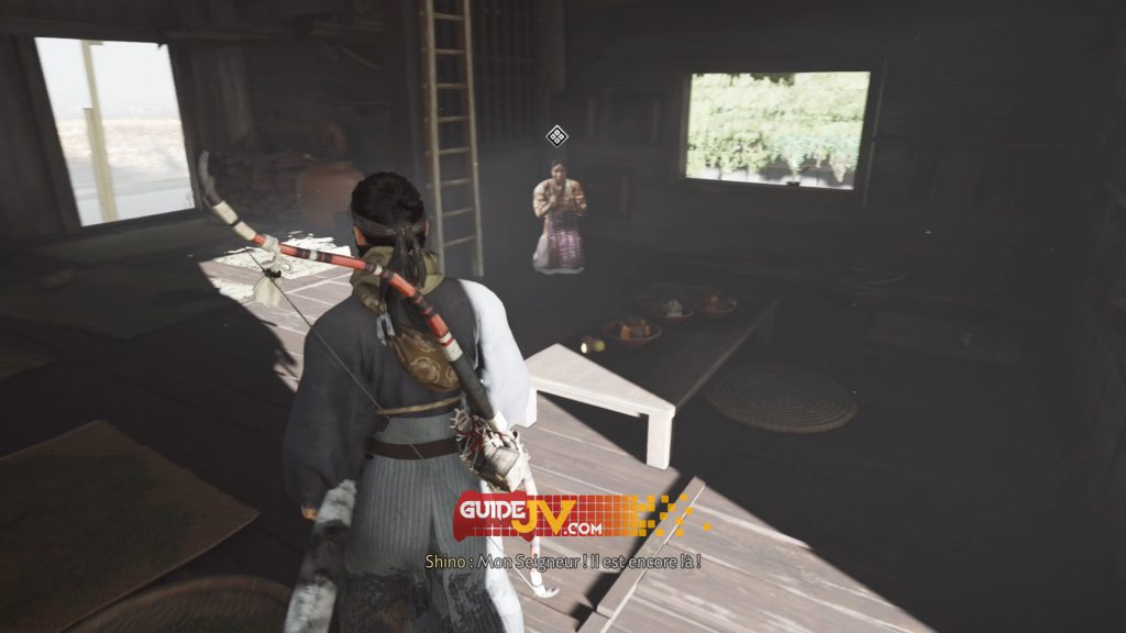 ghost-of-tsushima-guide-recit-151