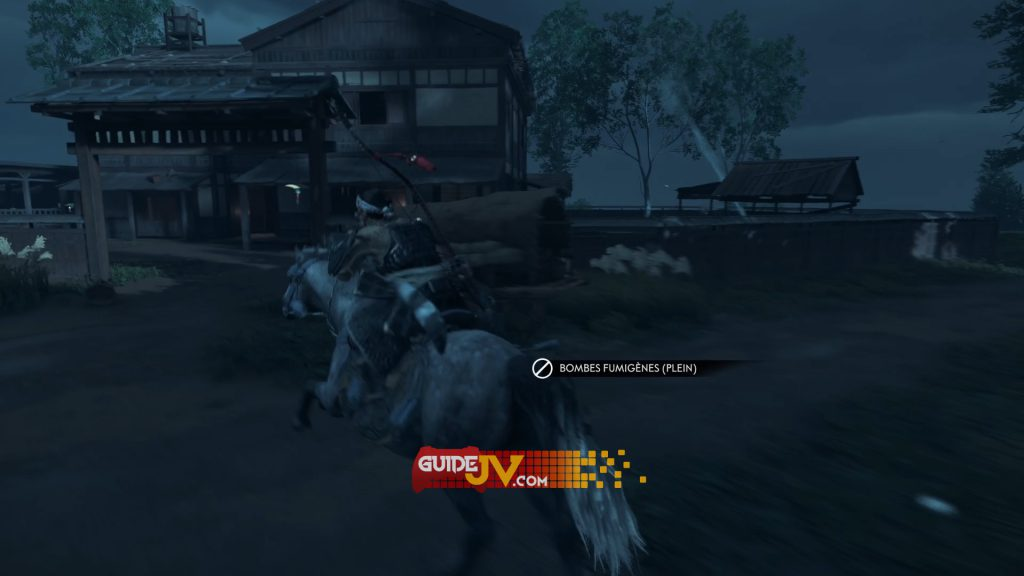 ghost-of-tsushima-guide-recit-171