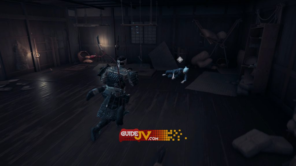 ghost-of-tsushima-guide-recit-172