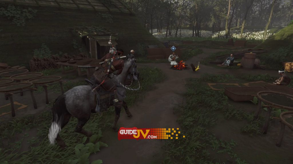 ghost-of-tsushima-guide-recit-181