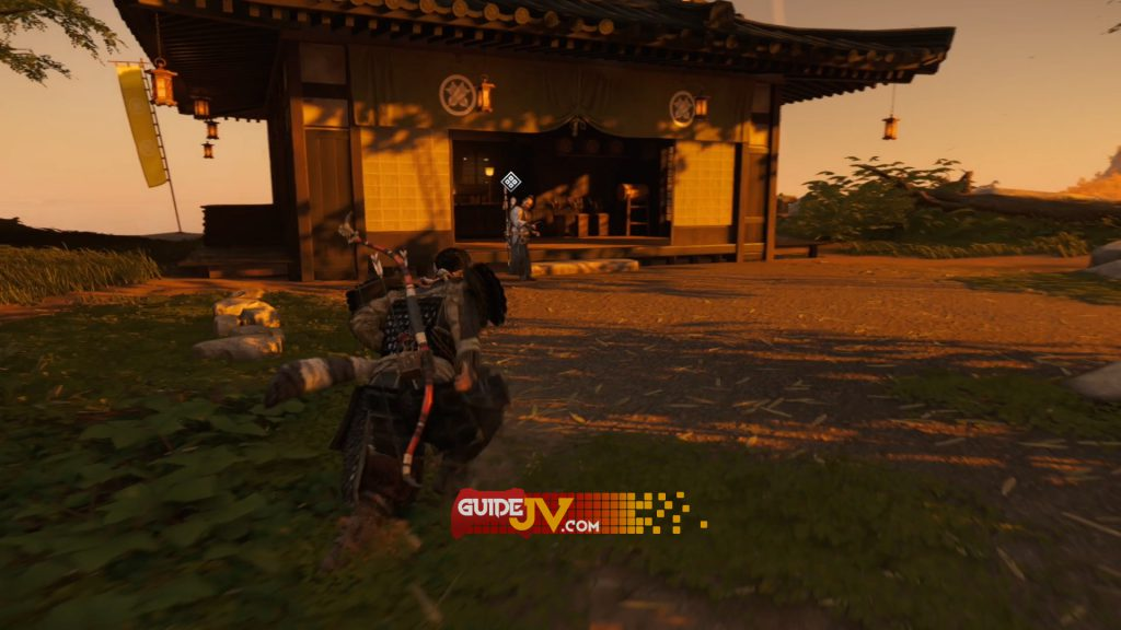 ghost-of-tsushima-guide-recit-21