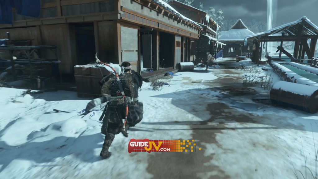 ghost-of-tsushima-guide-recit-212