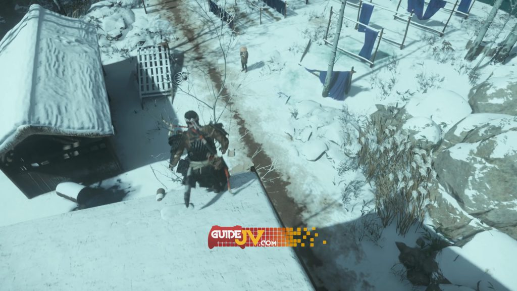 ghost-of-tsushima-guide-recit-213