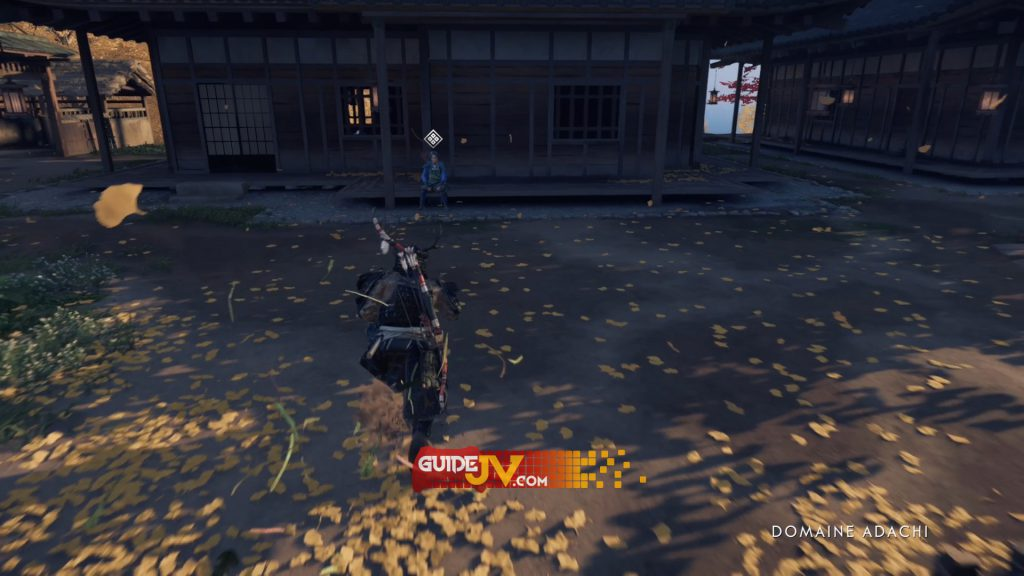 ghost-of-tsushima-guide-recit-29