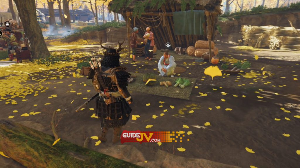 ghost-of-tsushima-guide-recit-32