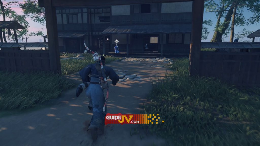 ghost-of-tsushima-guide-recit-45