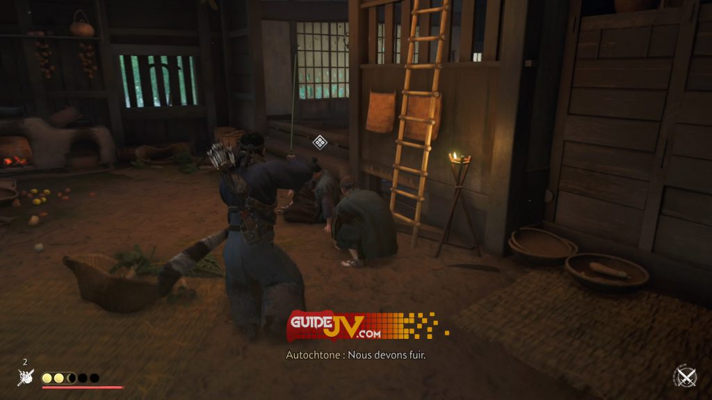 ghost-of-tsushima-guide-recit-61